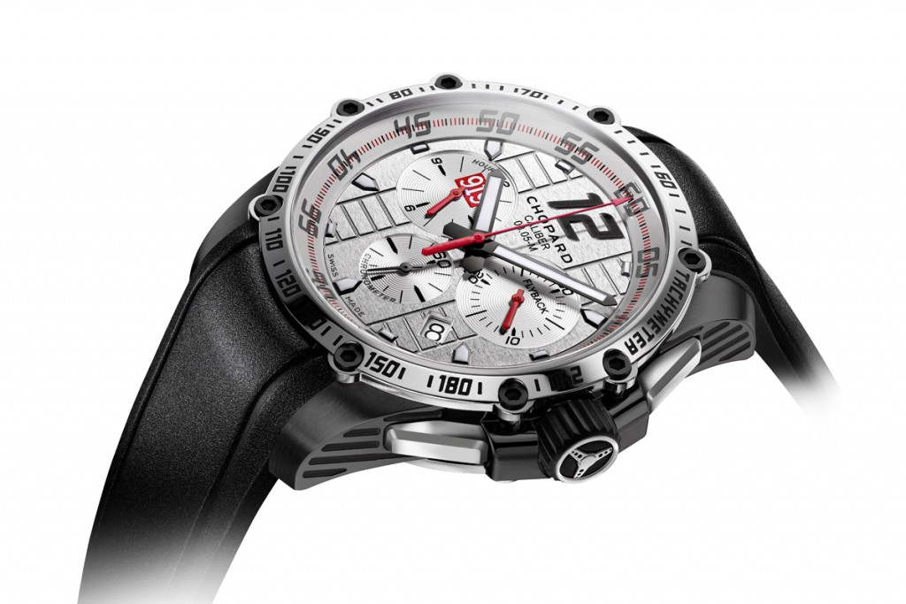 chopard-superfast-chrono-porsche-919-mark-webber-only-watch.jpg
