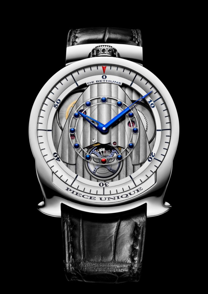 de-bethune-dbs-2005-2015-only-watch.jpg