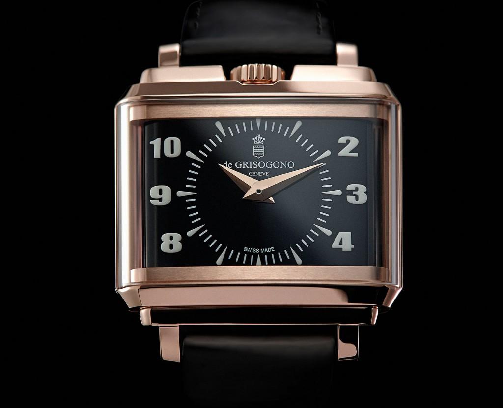 de-grisogono-new-retro-black-stripes-only-watch.jpg