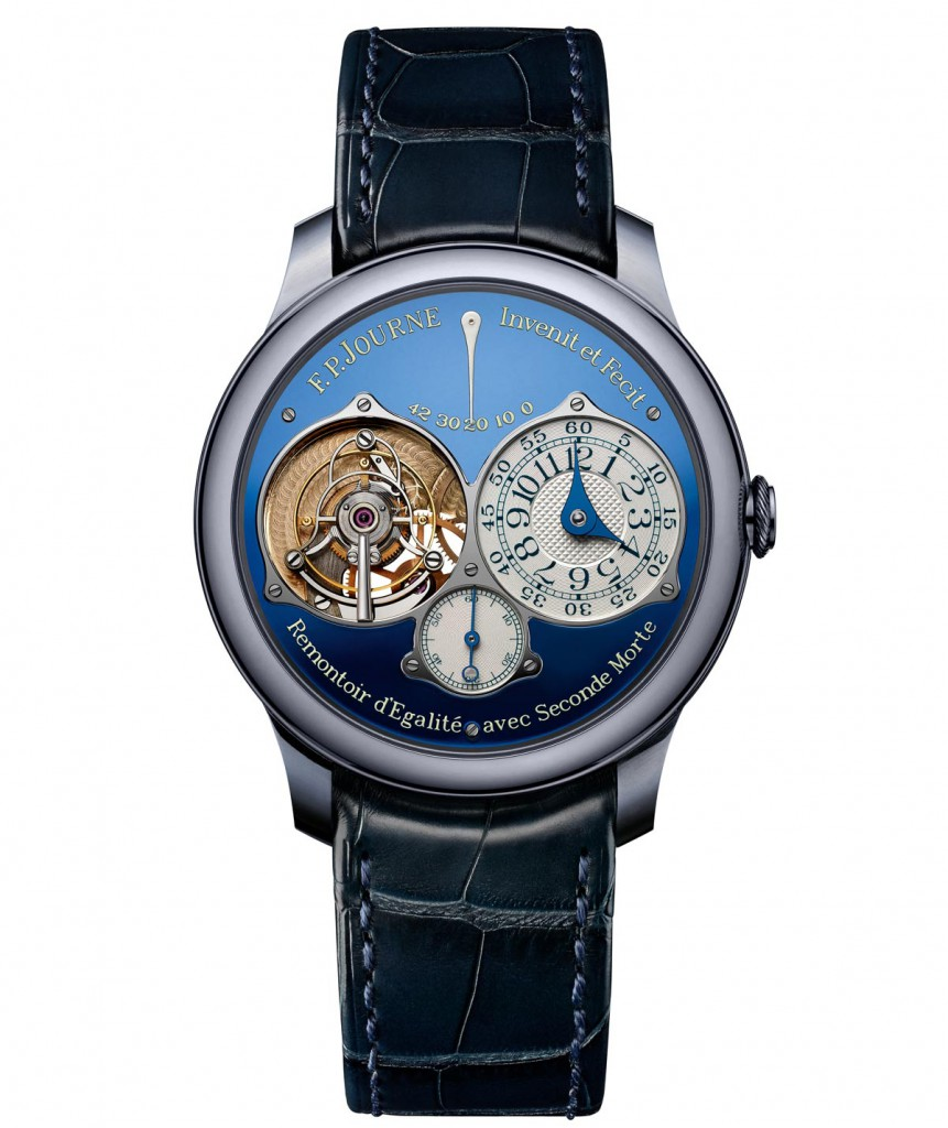 fp-journe-tourbillon-souverain-bleu-only-watch.jpg