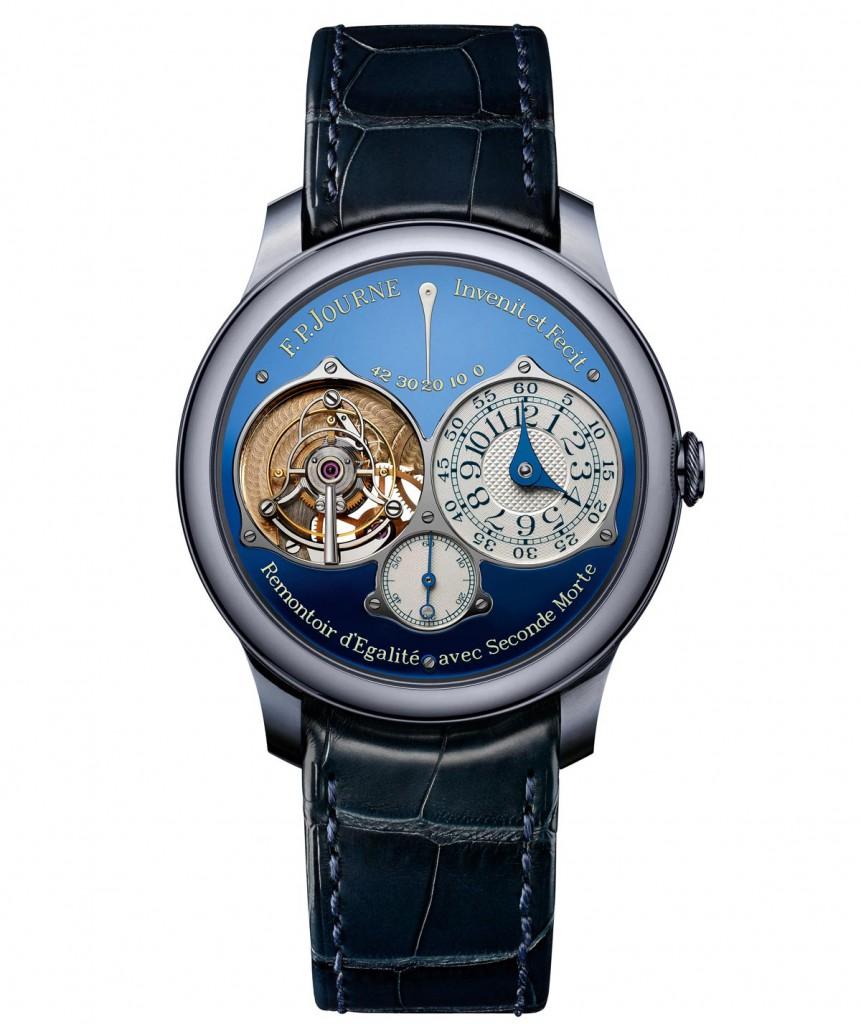 fp-journe-tourbillon-souverain-bleu-only-watch.jpg