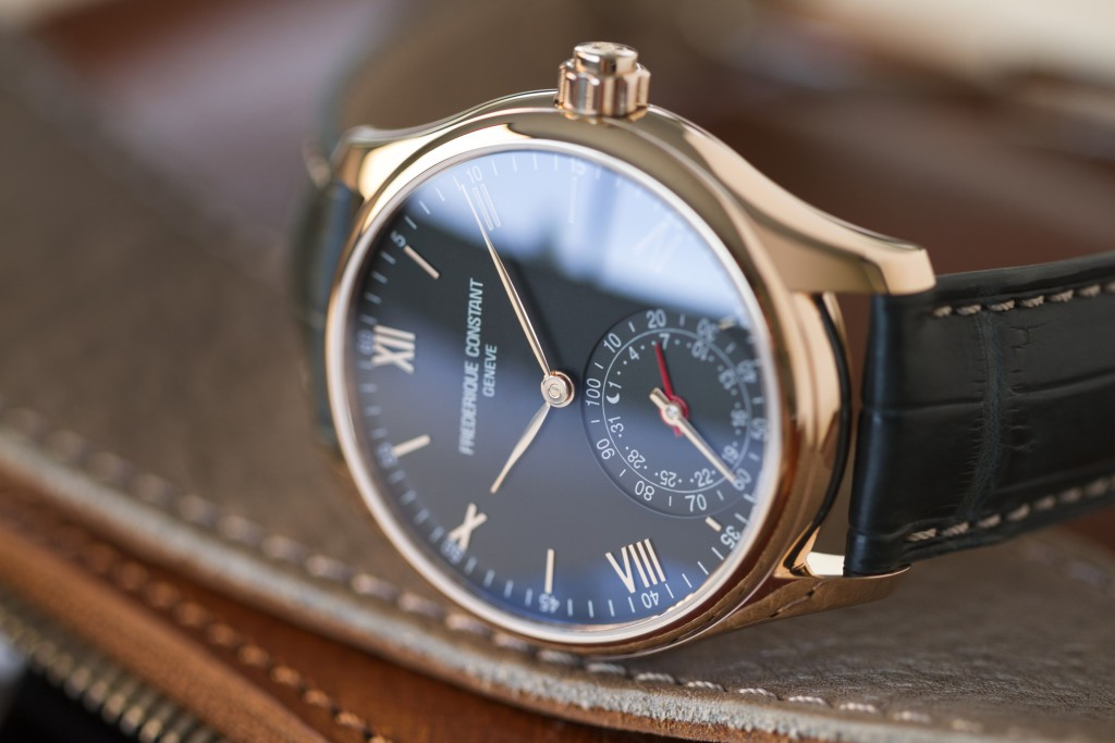 frederique-constant-horological-smartwatch-only-watch.jpg
