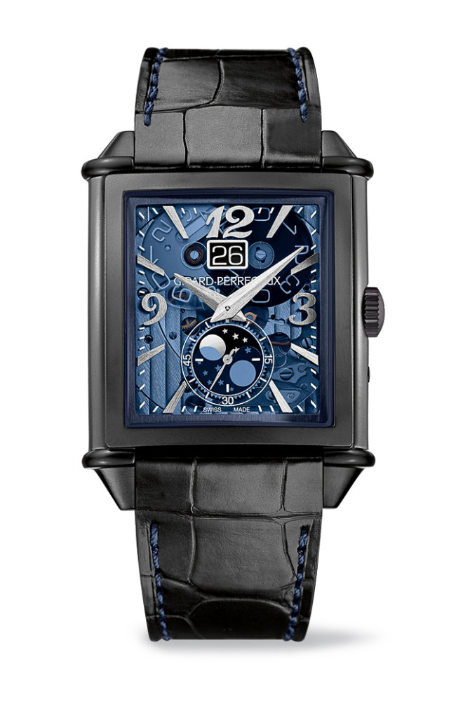 girard-perregaux-vintage-1945-xxl-dlc-large-date-and-moon-phases.jpg