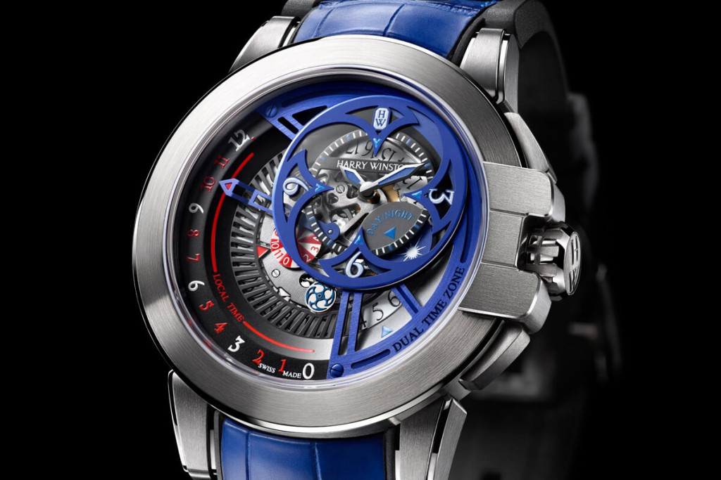 harry-winston-ocean-dual-time-retrograde.jpg