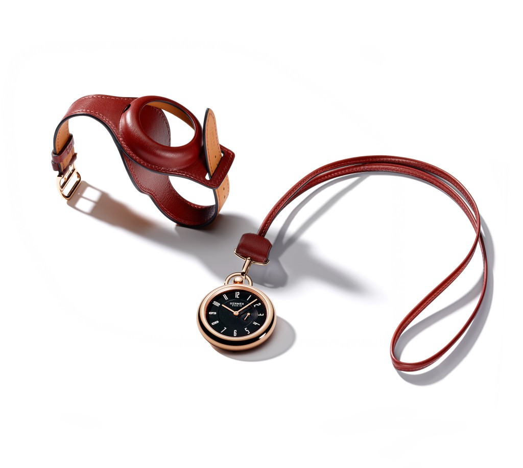 hermes-in-the-pocket-watch-only-watch.jpg