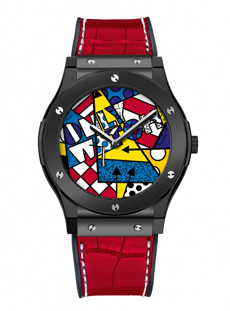 hublot-classic-fusion-britto-only-watch.jpg