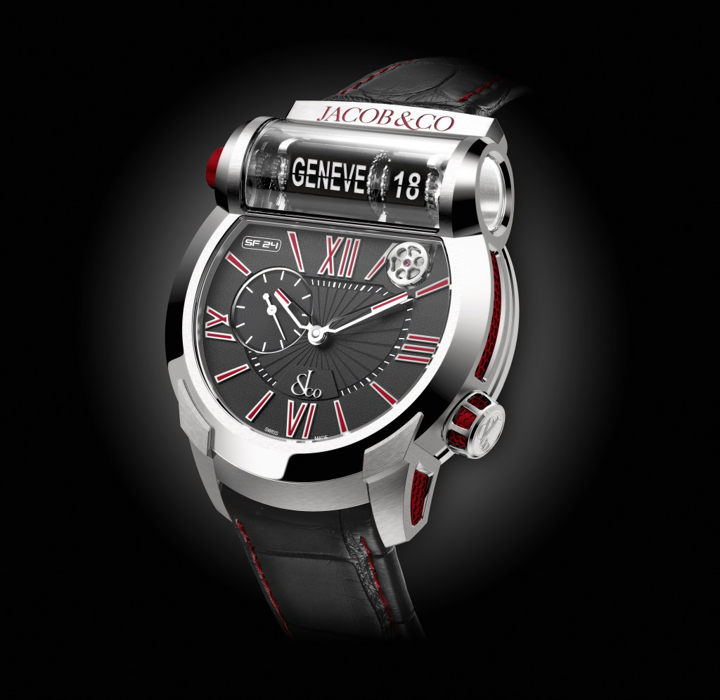 jacob-co-epic-sf24-onlywatch.jpg