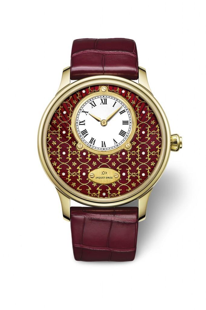 jaquet-droz-petite-heure-minute-paillonnee-only-watch.jpg