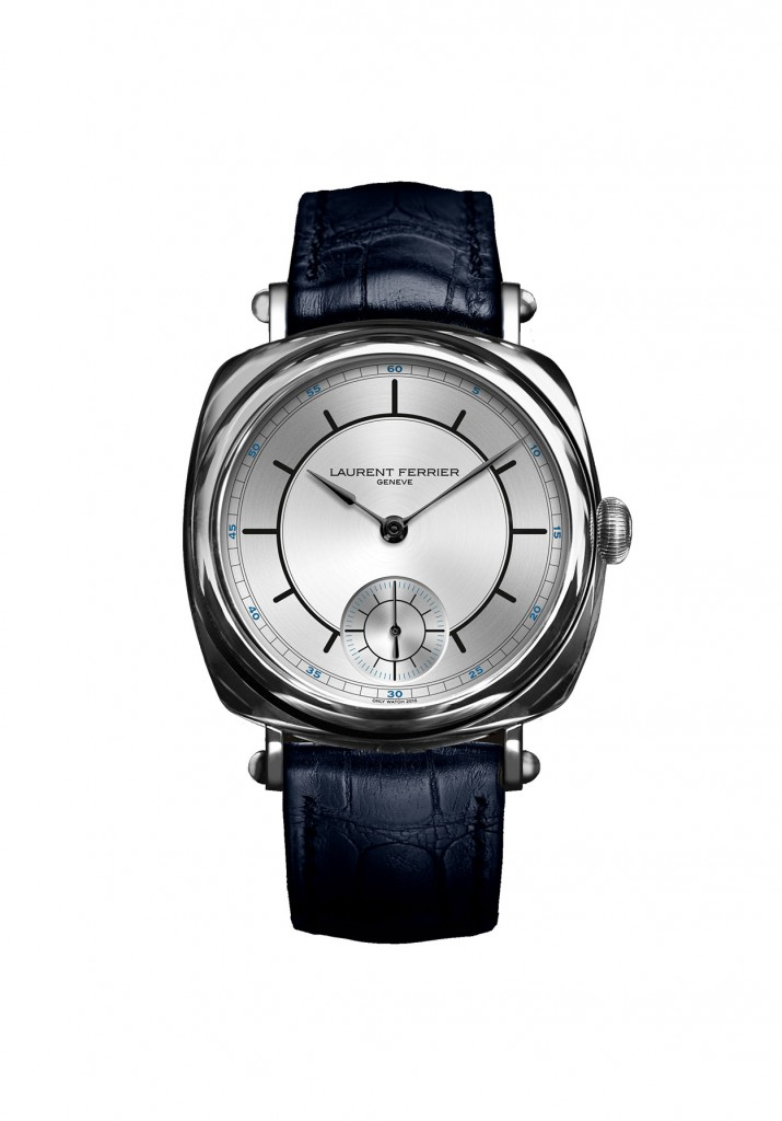laurent-ferrier-galet-square-with-sector-dial.jpg