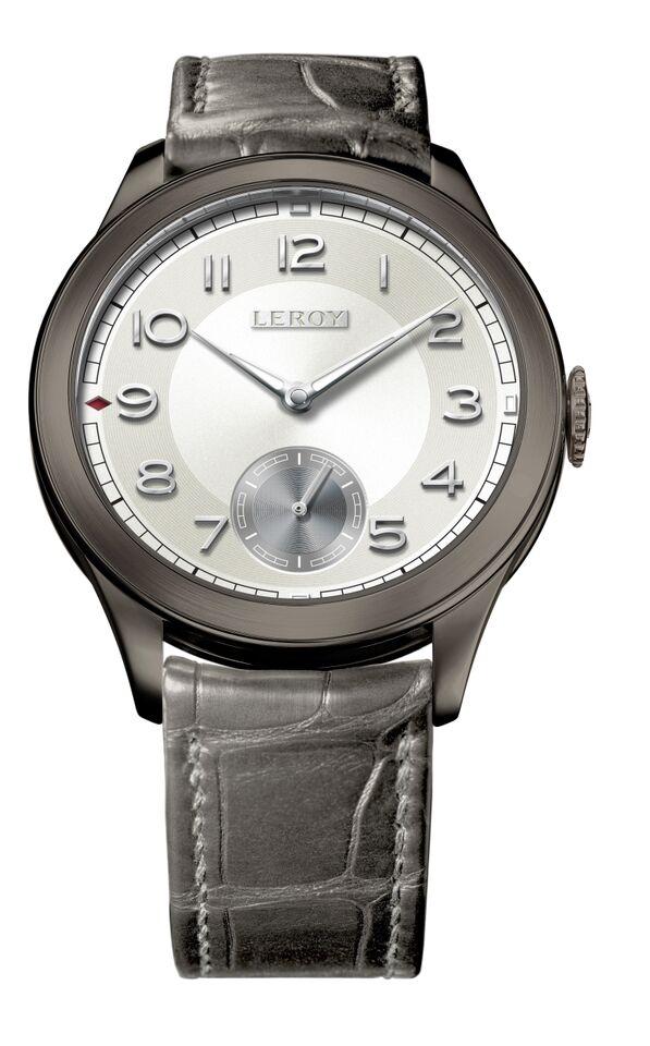 leroy-chronometre-observatoire-only-watch.jpg