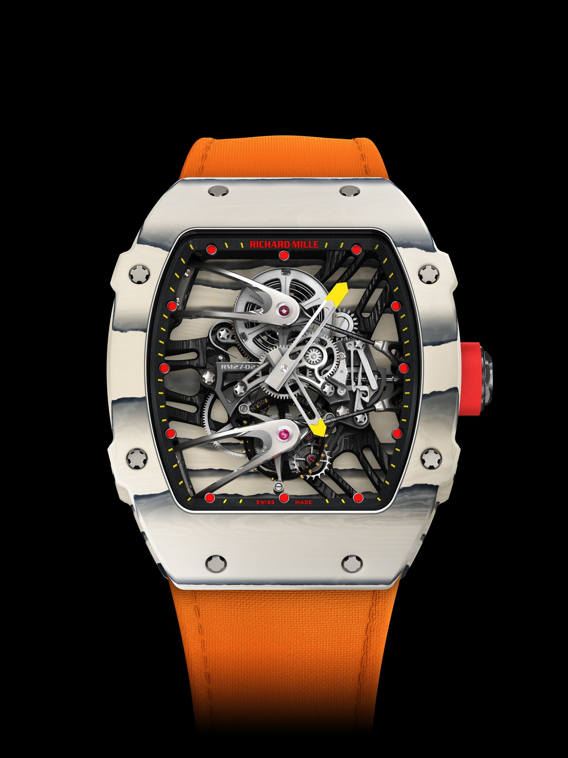 only-watch-richard-mille-rm2702.jpg