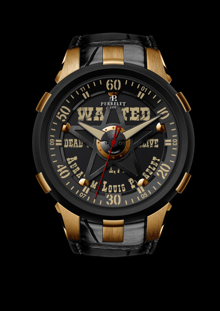 perrelet-turbine-sheriff-xl-only-watch.jpg