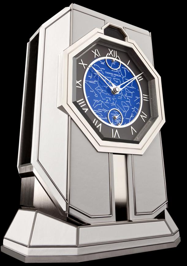 thomas-mercer-britannica-only-watch.jpg