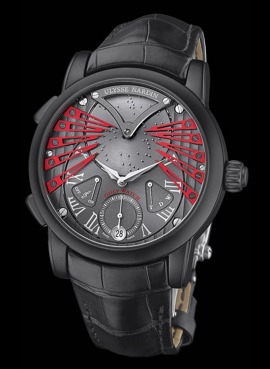 ulysse-nardin-stranger-2015-only-watch-front.jpg