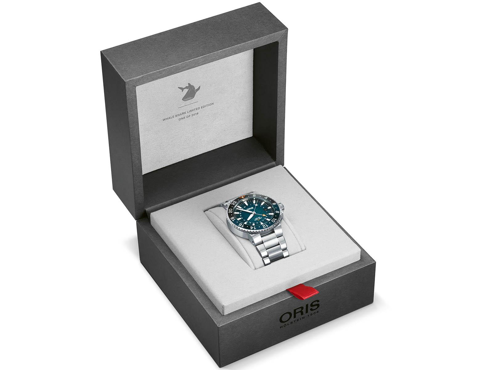 798-7754-4175-set-mb-oris-aquis-gmt-date-whale-shark-limited-edition-11.jpg