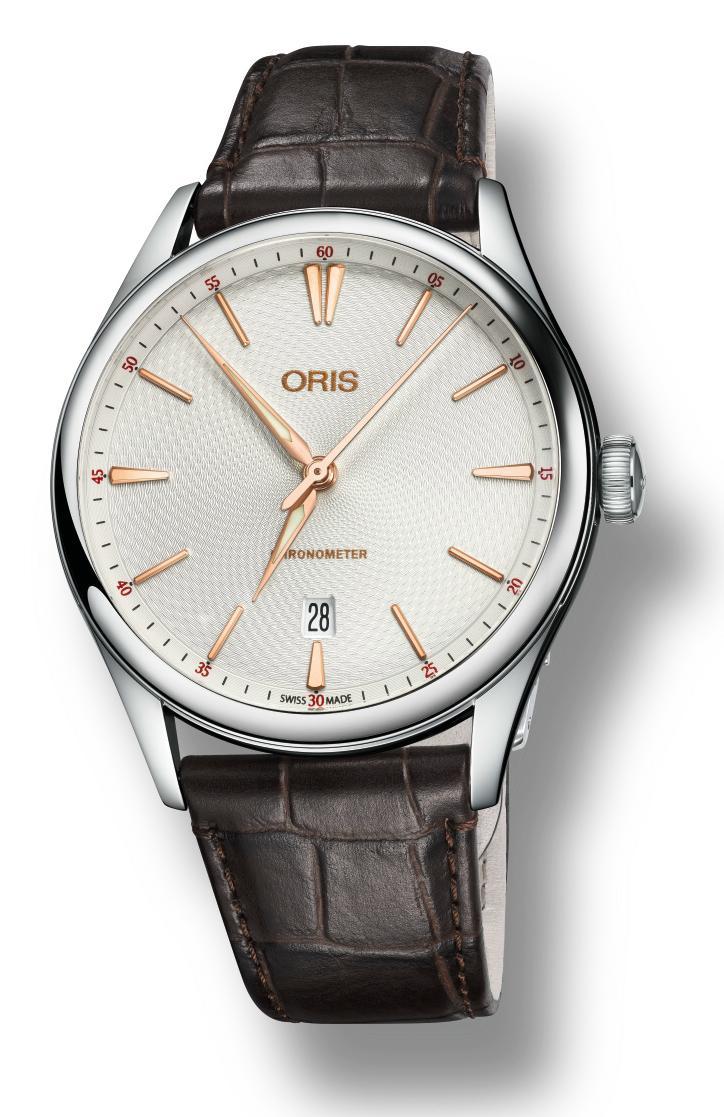 Oris-Artelier-Chrometer-4.jpg