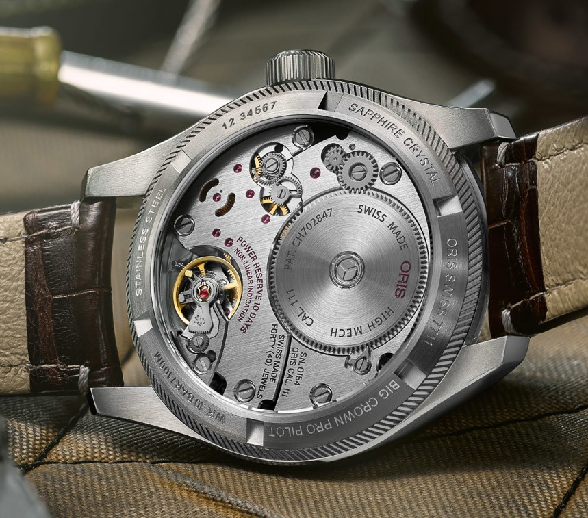 Oris-Big-Crown-ProPilot-Calibre-111-watch-6.jpg