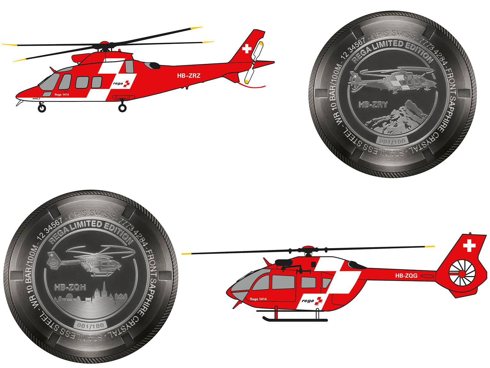 798-7773-4284-set-oris-big-crown-propilot-rega-fleet-limited-edition-5.jpg