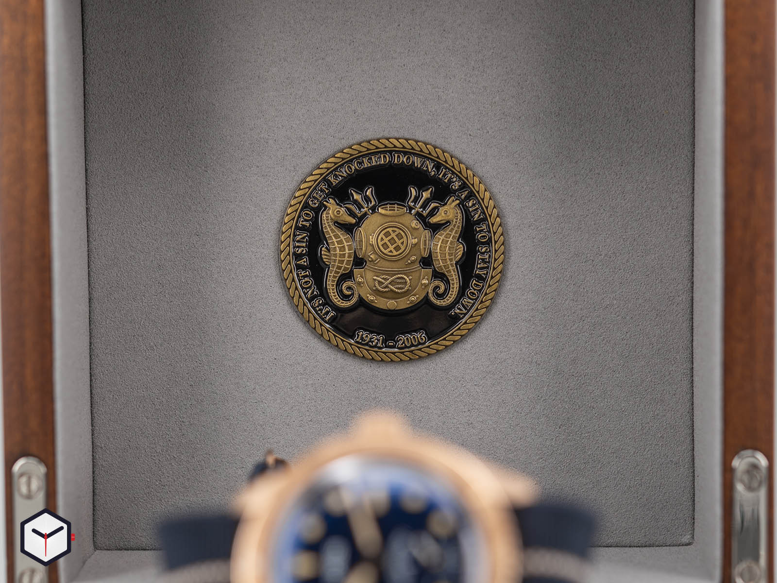 01-401-7764-3185-oris-carl-brashear-calibre-401-limited-edition-9.jpg