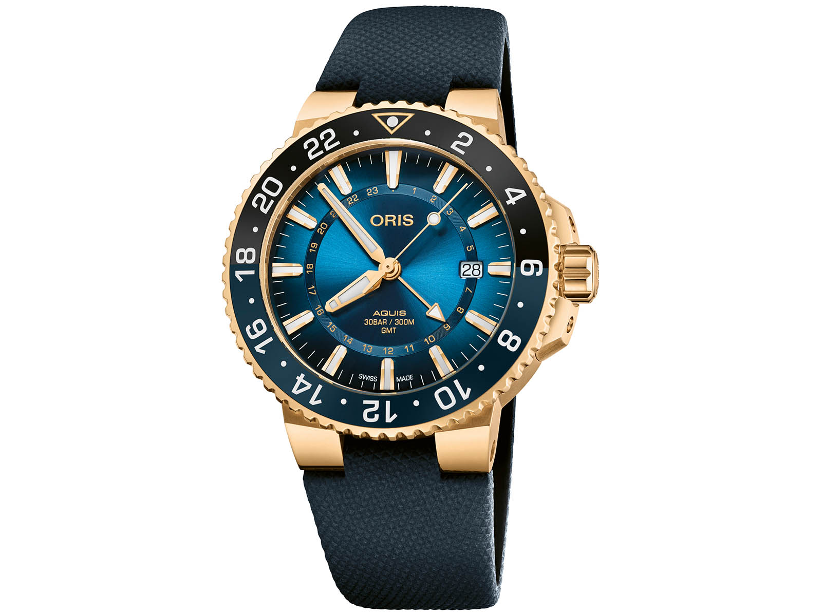 01-798-7754-6185-set-oris-carysfort-reef-limited-edition-3.jpg