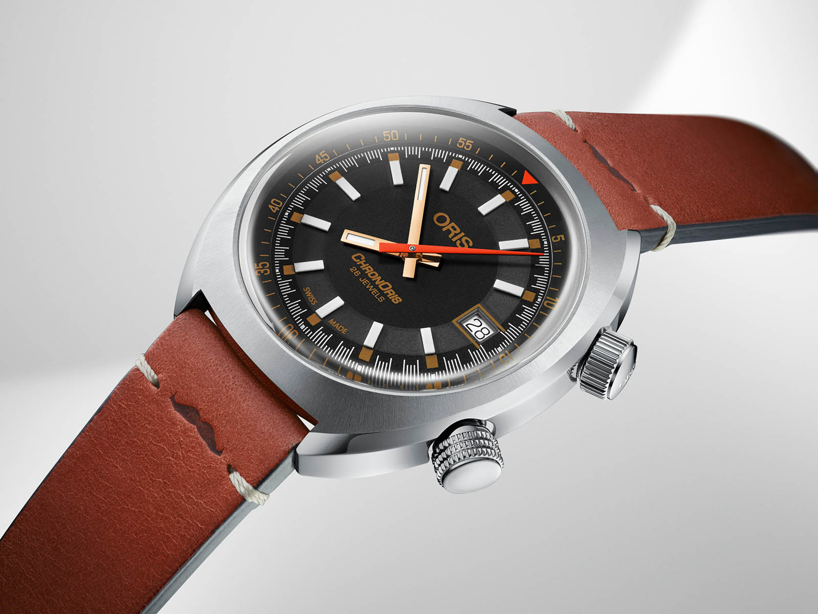 01-733-7737-4034-set-ls-oris-chronoris-movember-edition-1.jpg