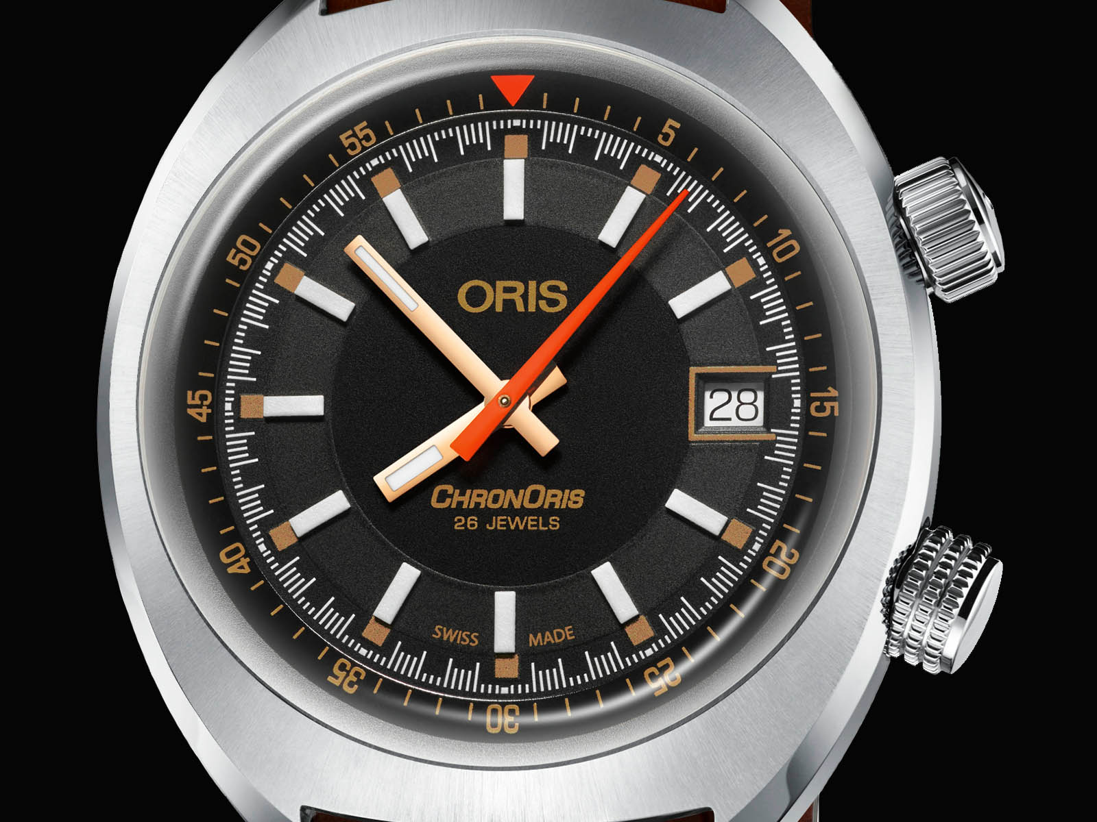 01-733-7737-4034-set-ls-oris-chronoris-movember-edition-5.jpg