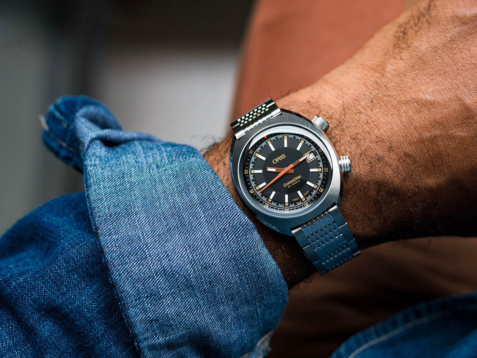 01-733-7737-4034-set-mb-oris-chronoris-movember-edition-2019-6.jpg