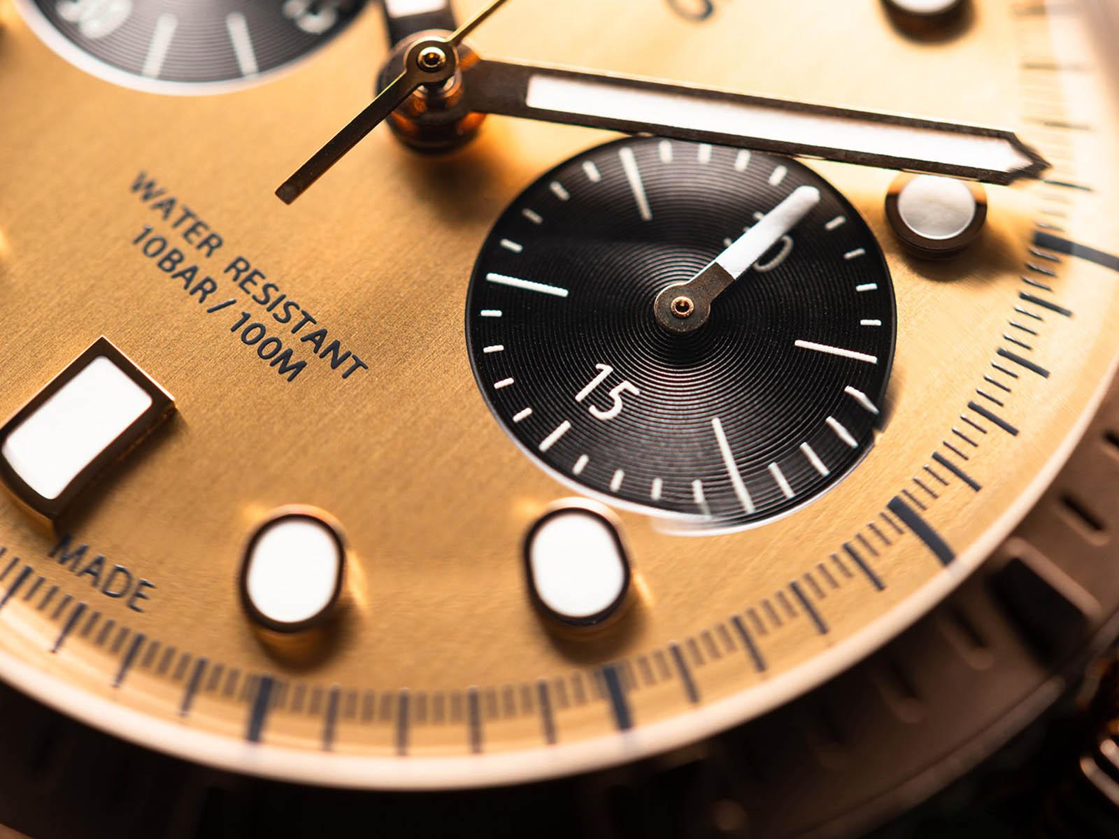 01-771-7744-3182-set-oris-divers-sixty-five-chronograph-holstein-edition-3.jpg