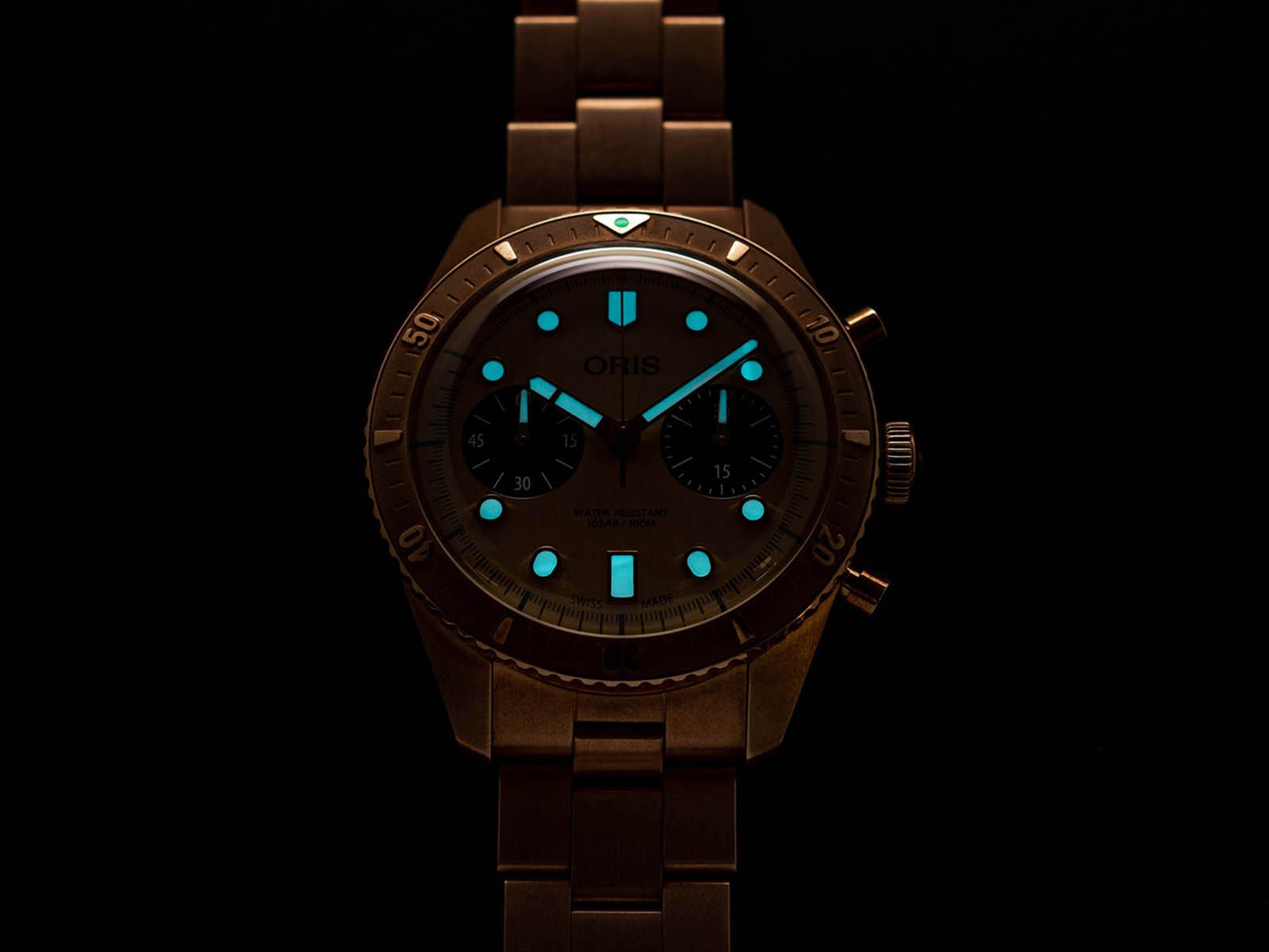 01-771-7744-3182-set-oris-divers-sixty-five-chronograph-holstein-edition-4.jpg