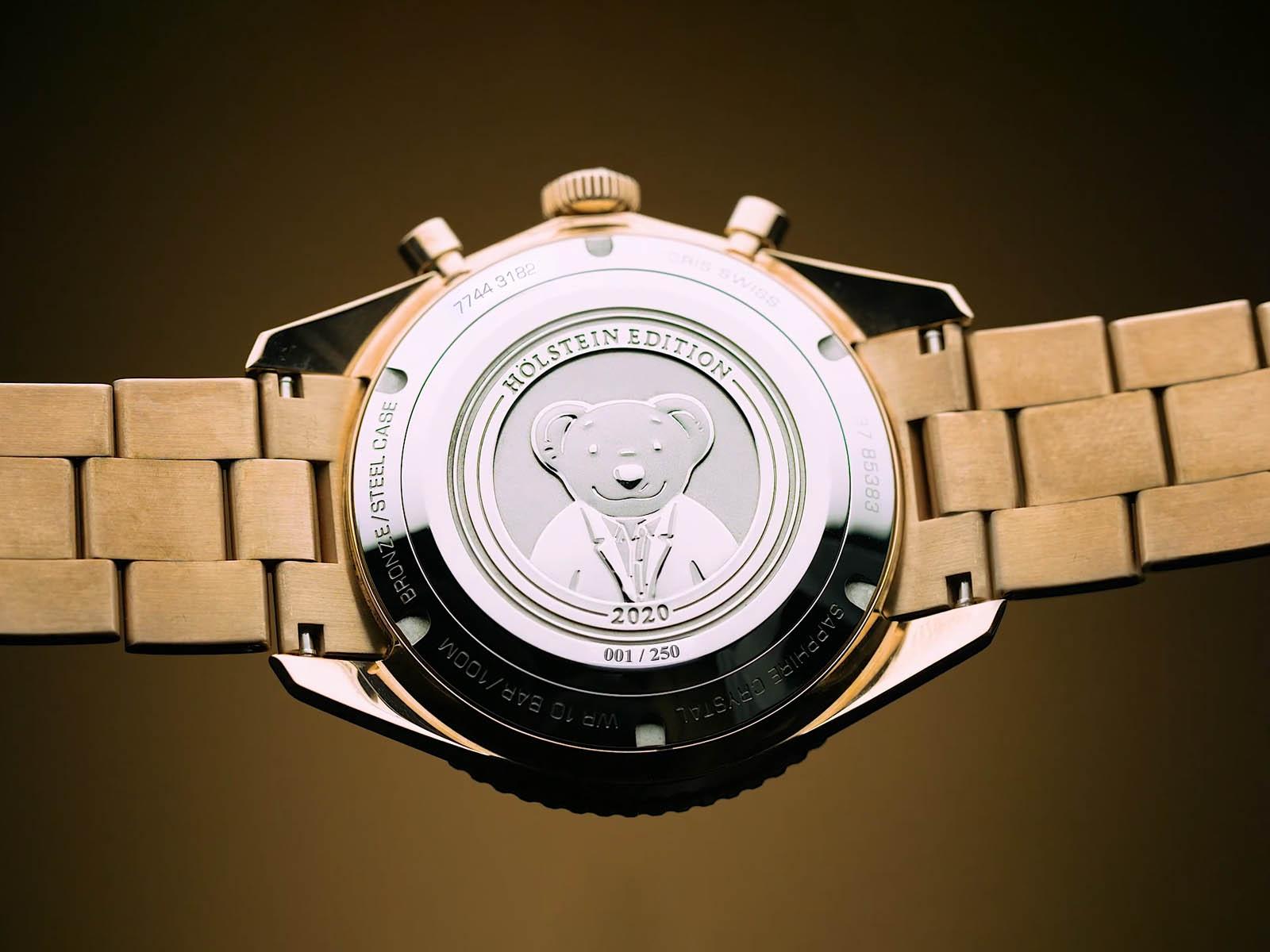 01-771-7744-3182-set-oris-divers-sixty-five-chronograph-holstein-edition-6-.jpg