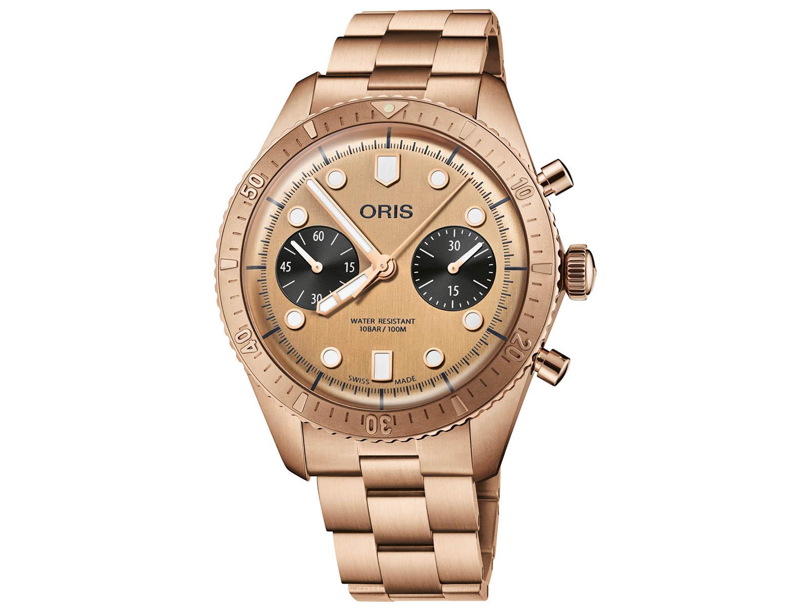 01-771-7744-3182-set-oris-divers-sixty-five-chronograph-holstein-edition-7.jpg