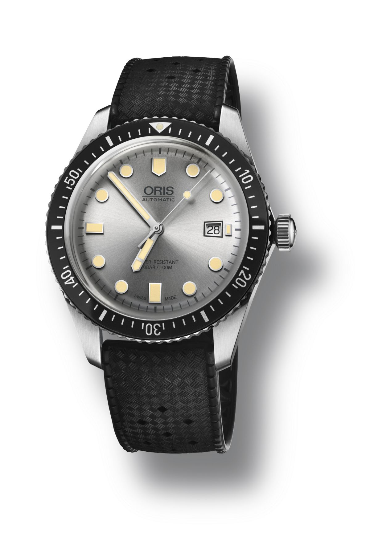 Oris-Divers-Sixty-Five-Grey-Dial-1.jpg