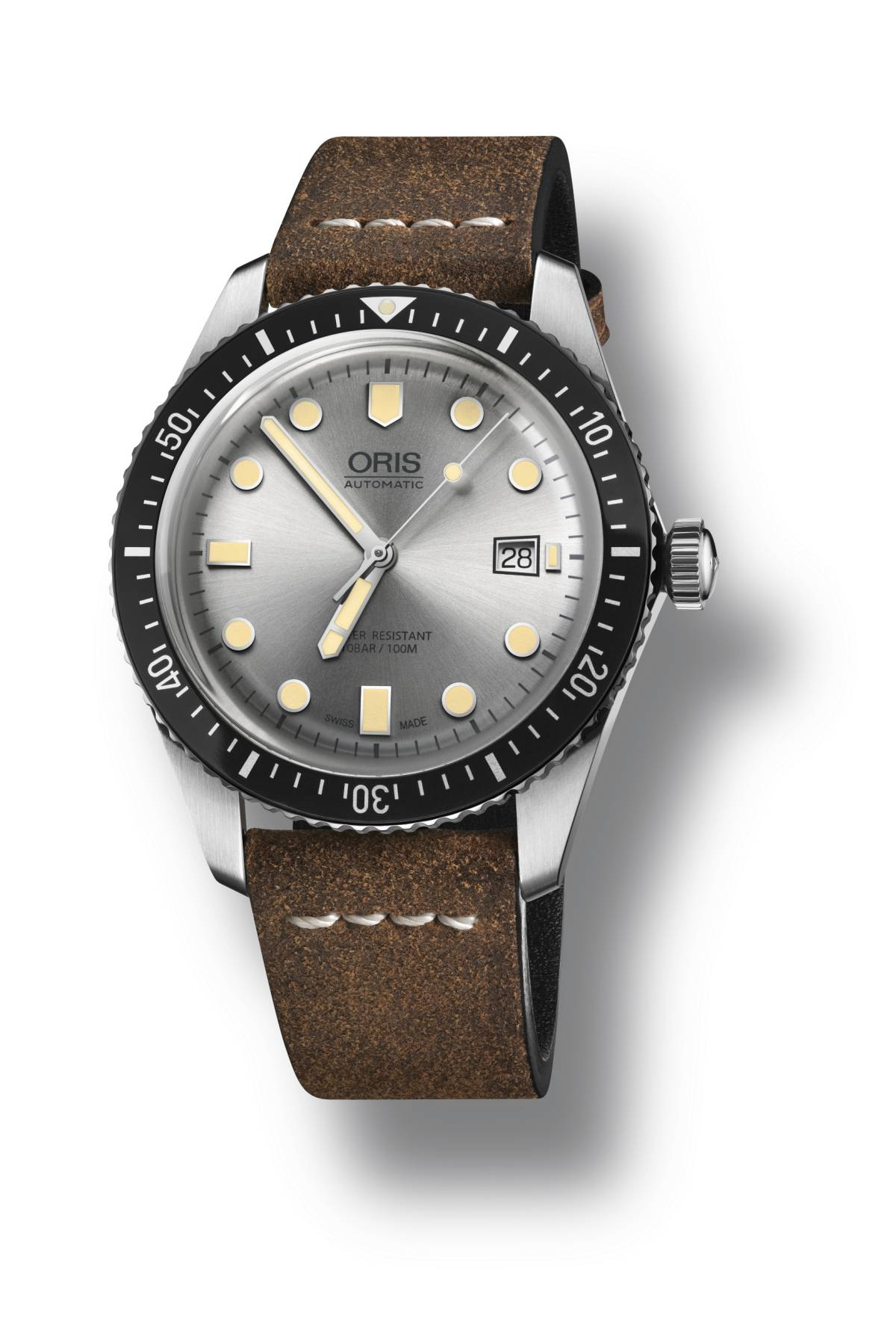 Oris-Divers-Sixty-Five-Grey-Dial-2.jpg