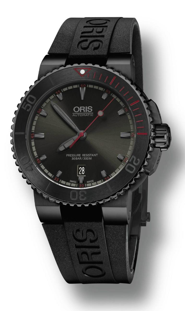 Oris-El-Hierro-Limited-Edition-Diver-7.JPG