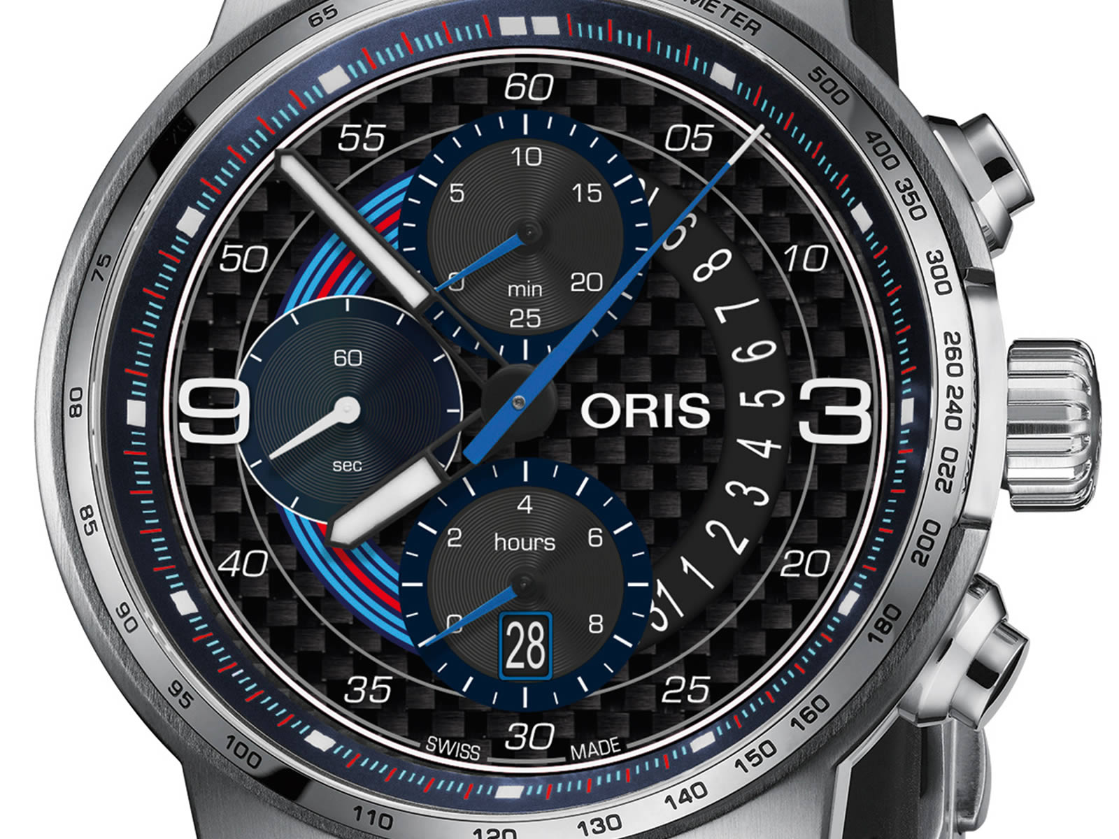 01-774-7717-4184-oris-martini-racing-limited-edition-chronograph-2018-2-.jpg