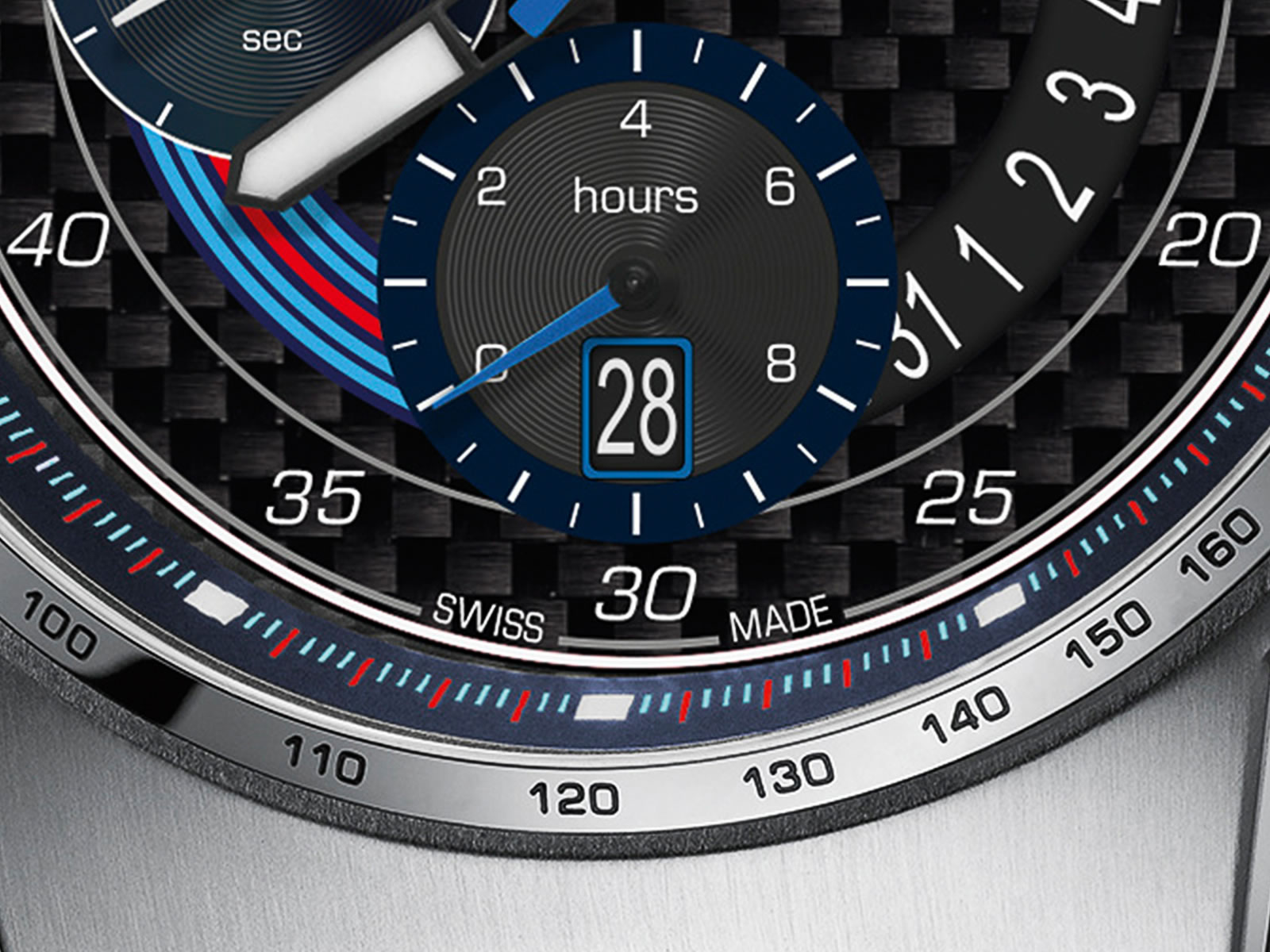 01-774-7717-4184-oris-martini-racing-limited-edition-chronograph-2018-3-.jpg