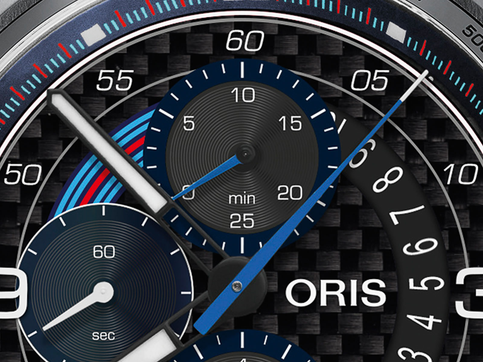 01-774-7717-4184-oris-martini-racing-limited-edition-chronograph-2018-4-.jpg