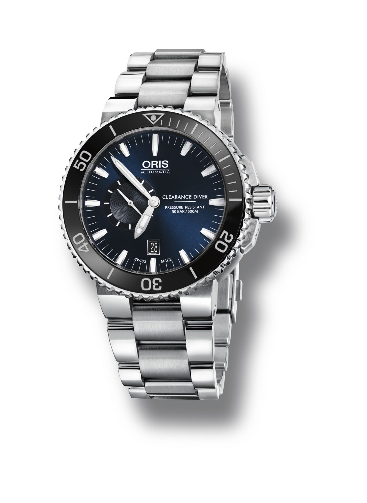 Oris-Royal-Navy-Clearance-Diver-Limited-Edition-2.jpg
