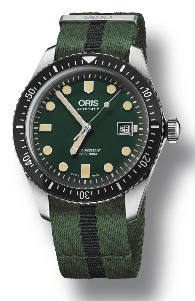 Oris-Divers-Sixty-Five-Green-2.jpg