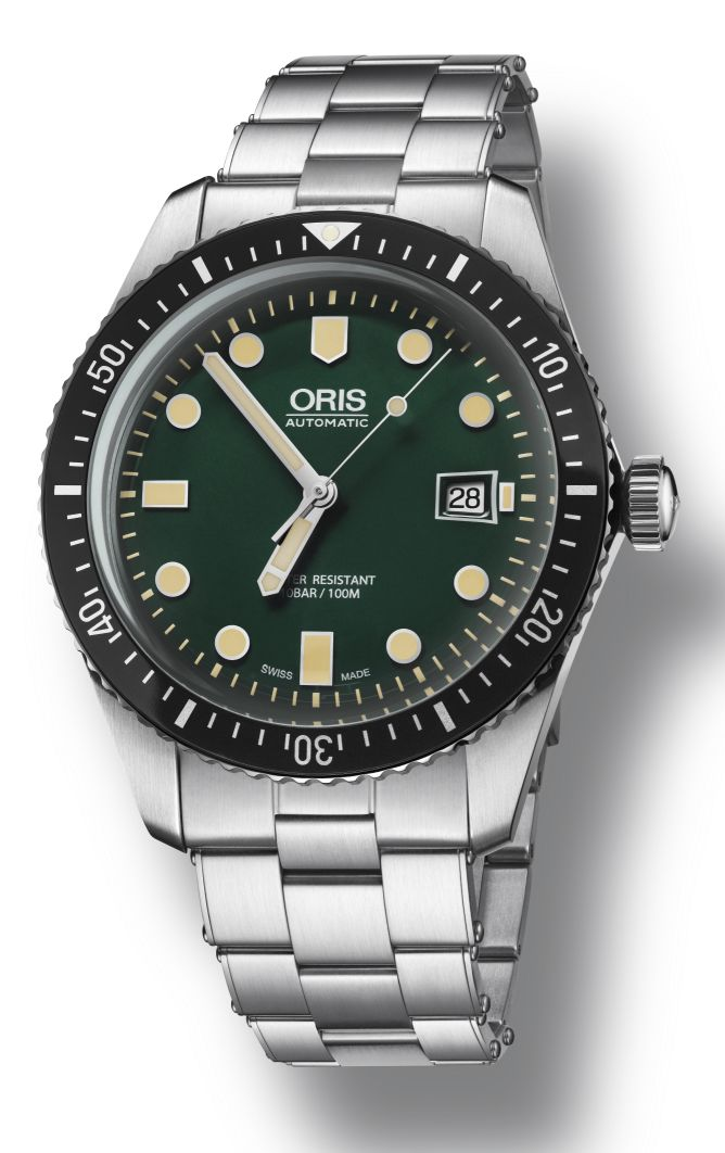 Oris-Divers-Sixty-Five-Green-3.jpg