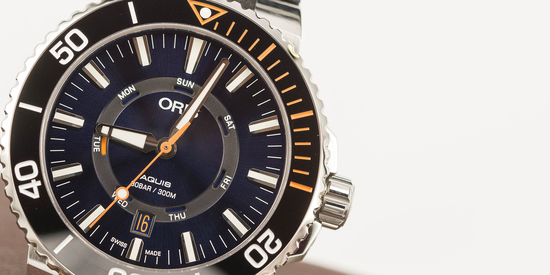 Oris-Staghorn-Restoration-Limited-Edtion-1.jpg