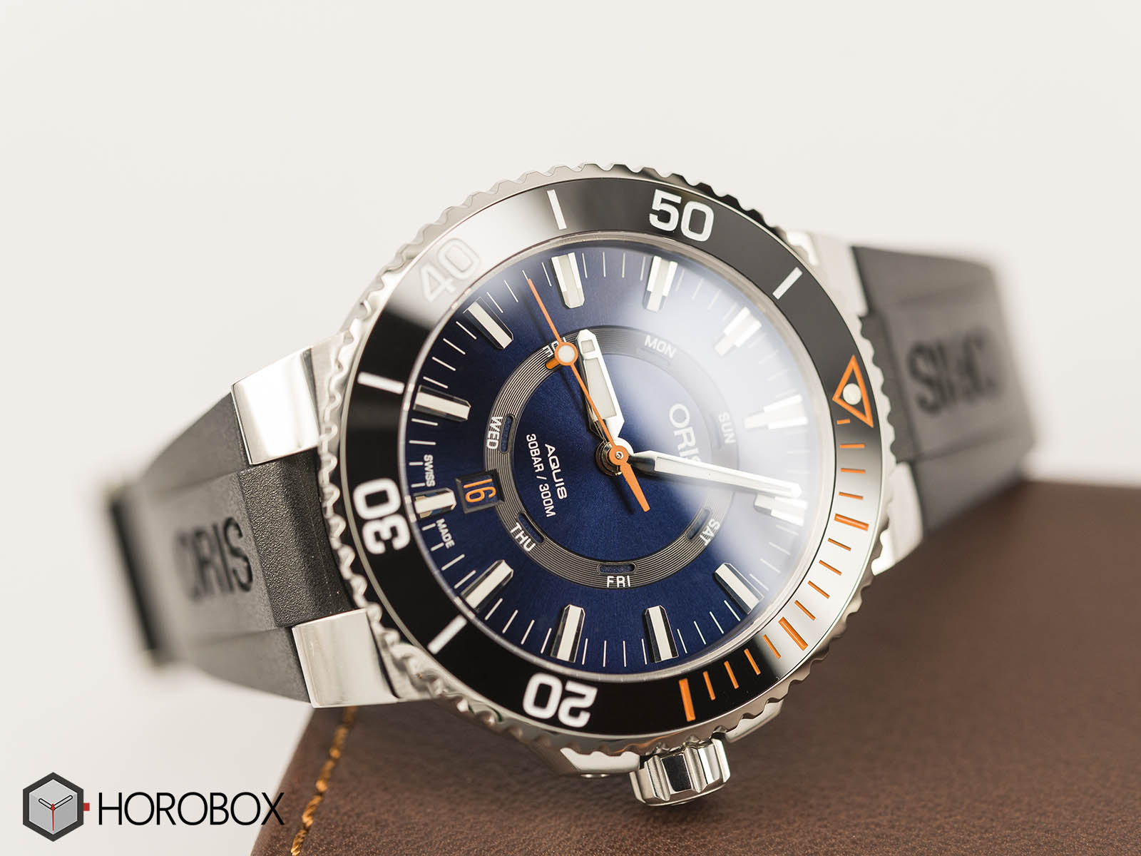 Oris-Staghorn-Restoration-Limited-Edtion-3.jpg