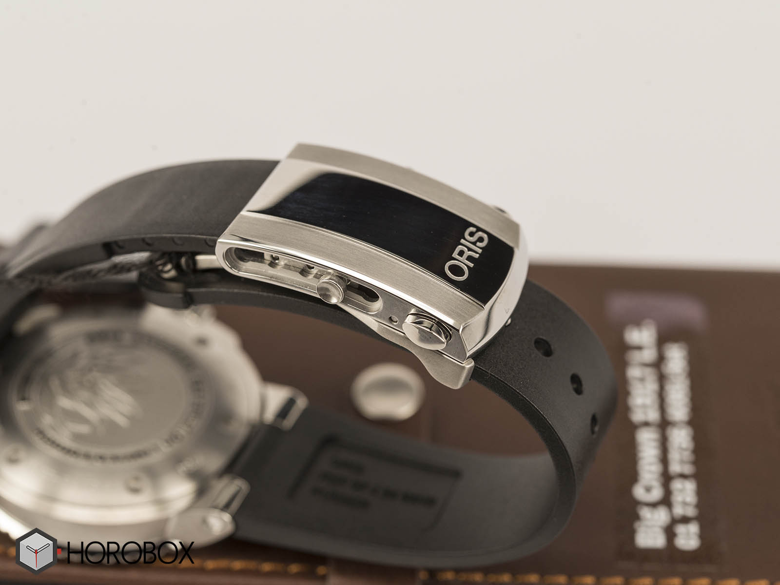 Oris-Staghorn-Restoration-Limited-Edtion-5.jpg