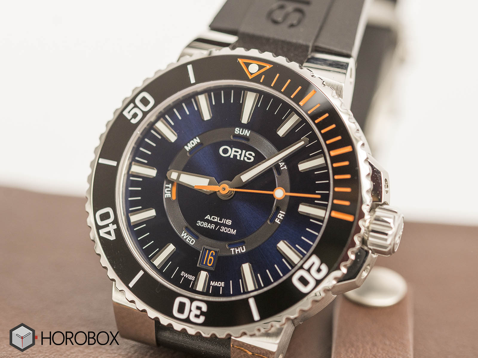 Oris-Staghorn-Restoration-Limited-Edtion-8.jpg