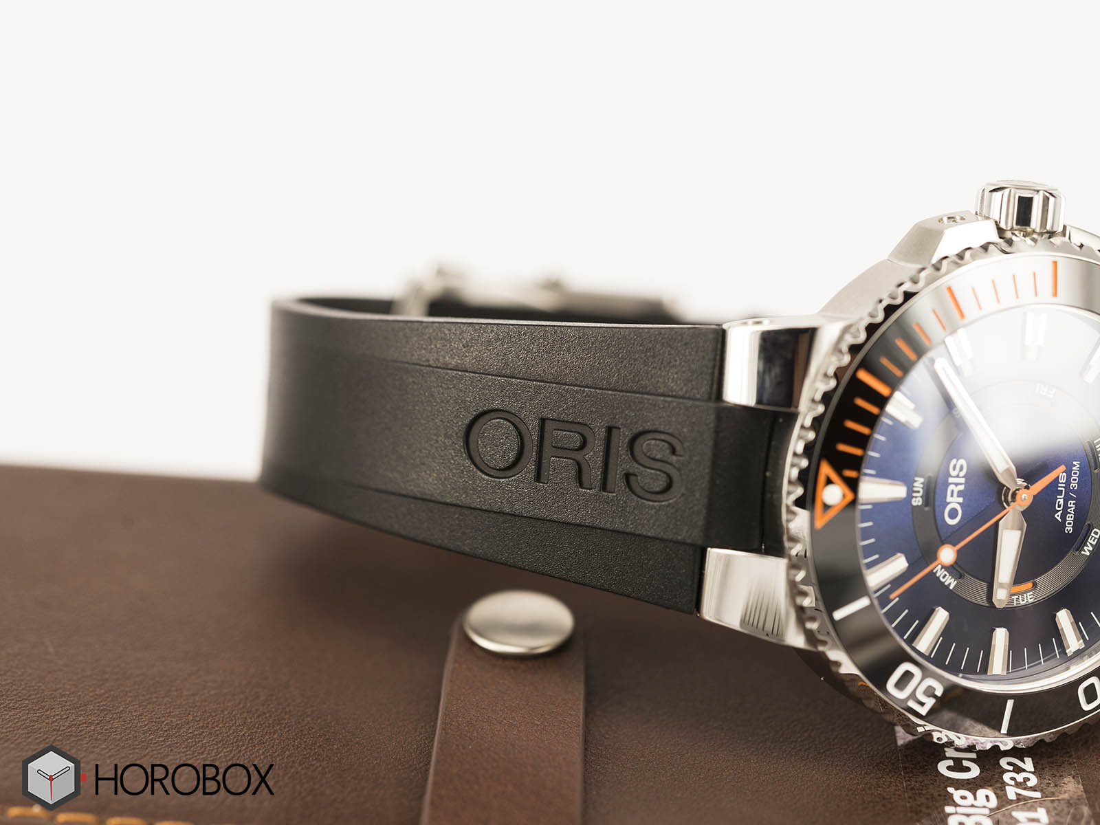 Oris-Staghorn-Restoration-Limited-Edtion-9.jpg