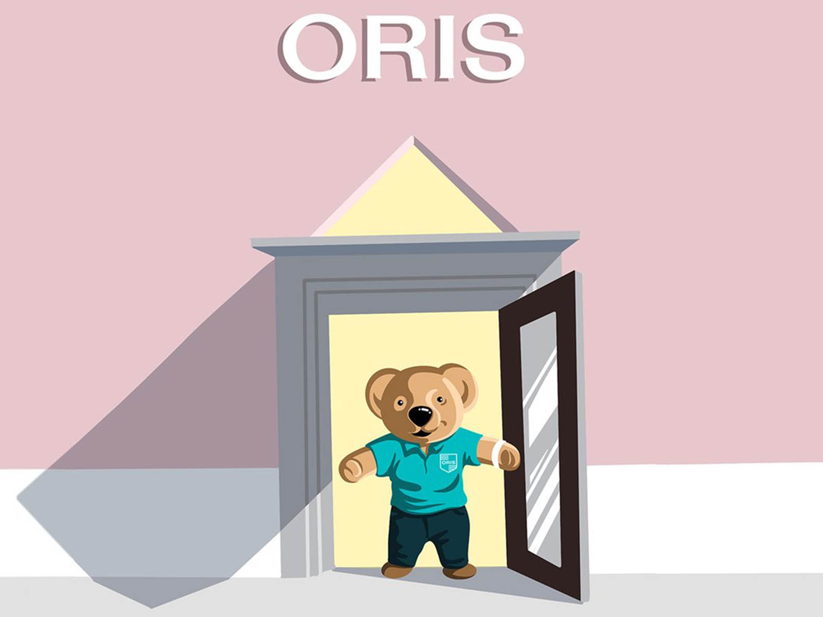 oris-supports-local-heroes-2.jpg