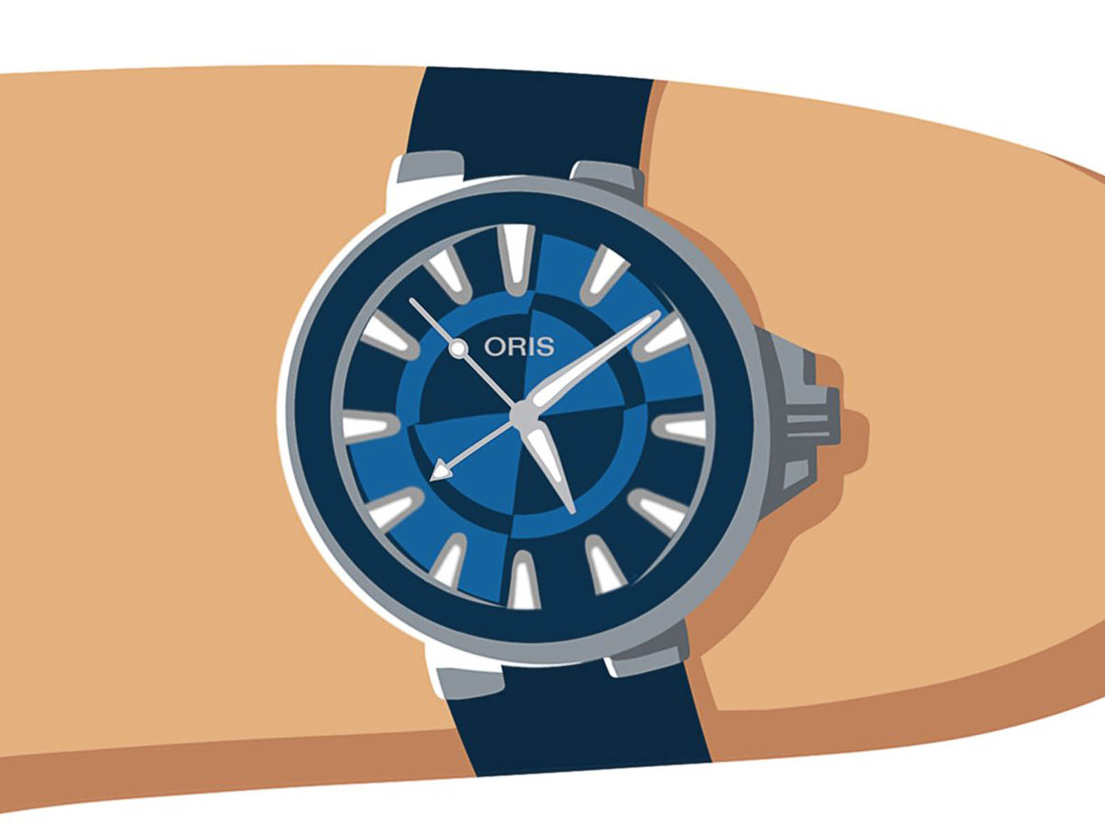 oris-supports-local-heroes-3.jpg