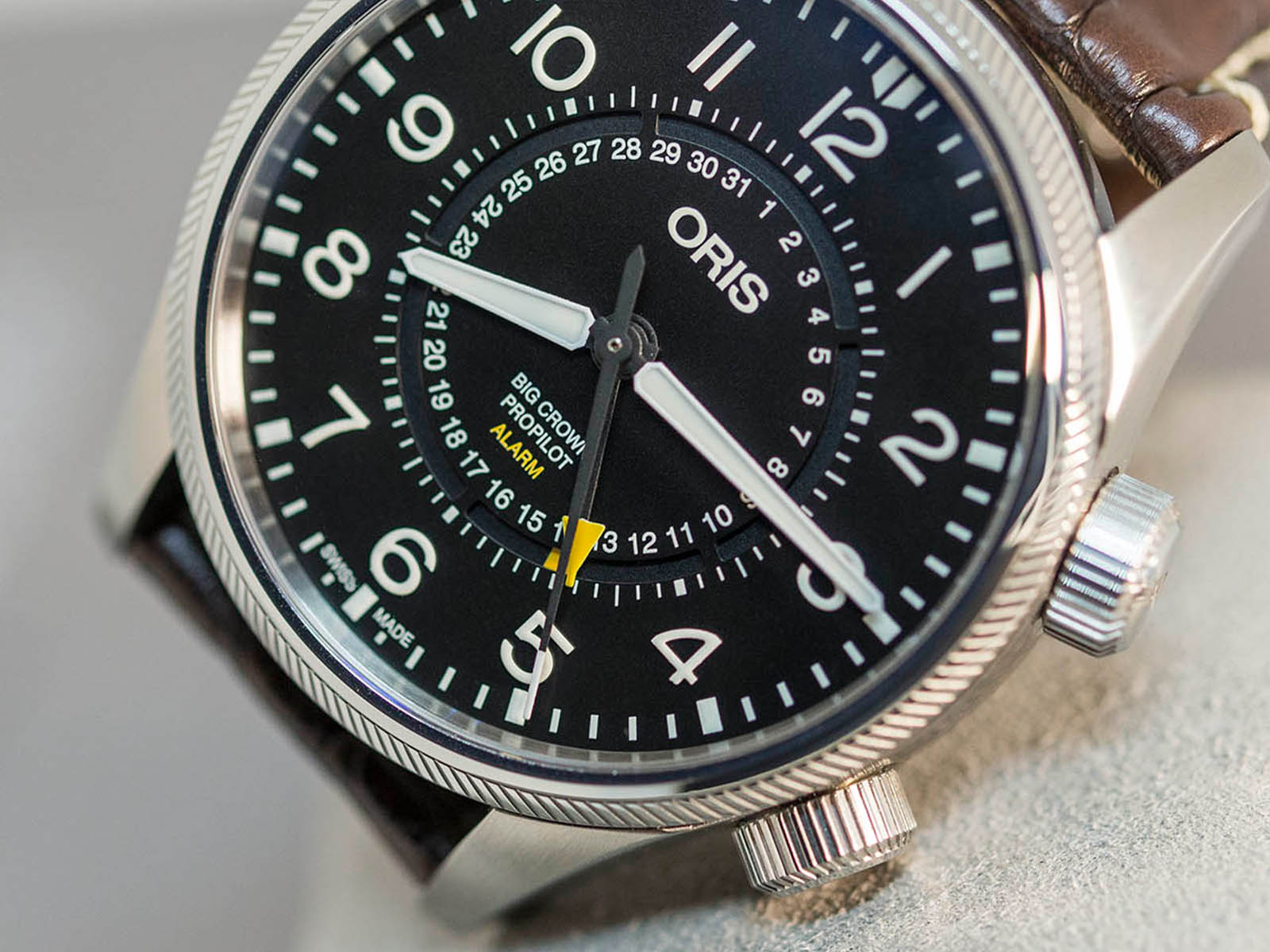 oris-supports-local-heroes-4.jpg
