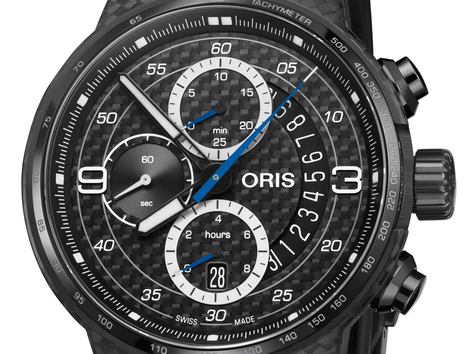 01-774-7725-8794-rs-oris-williams-fw41-limited-edition-full-carbon-3-.jpg