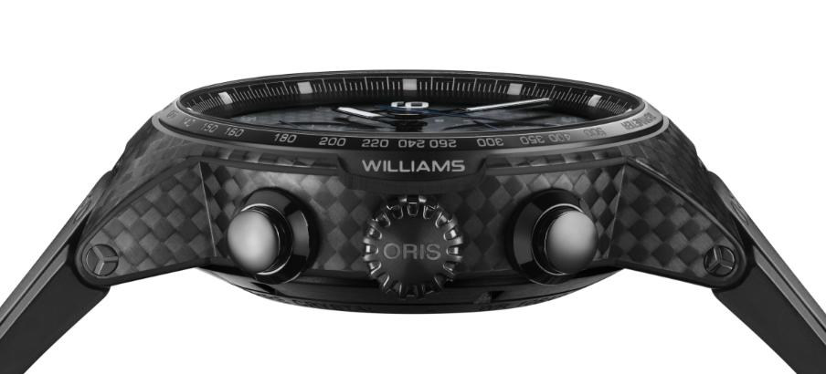Oris-Williams-Valtteri-Bottas-1.jpg
